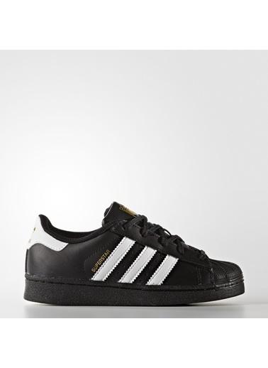 Superstar C-adidas